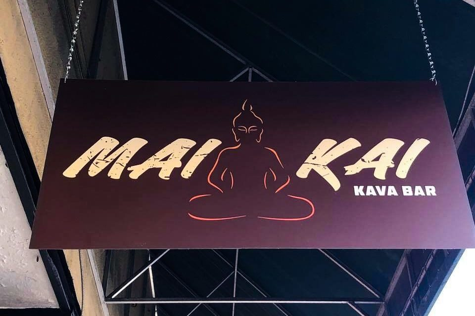 Not Your Average Gainesville Bar: Kava Breaks Into the Drinking Scene