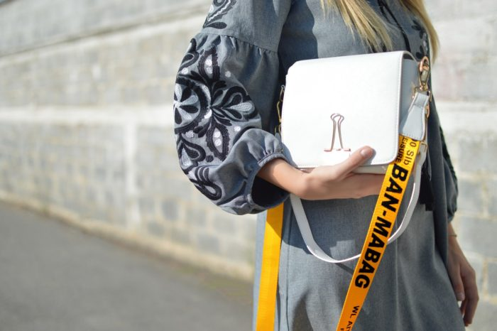 Swamp Style: Game Day Bags That Fit All the Requirements